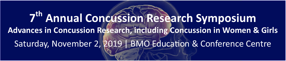 Concussion 2019 7th Annual.png