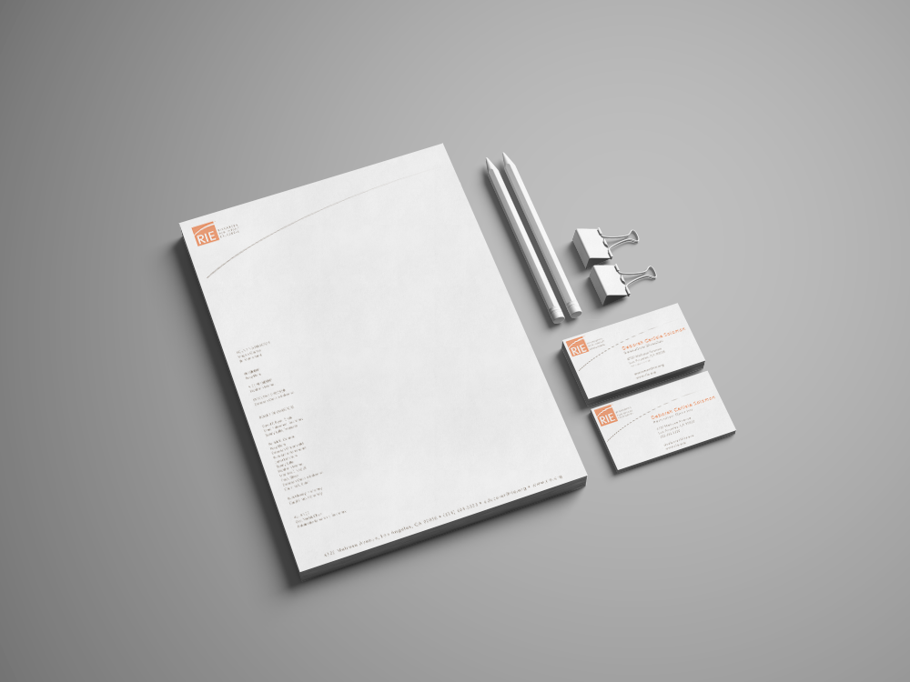 Stationery Mockup - Free Version.png