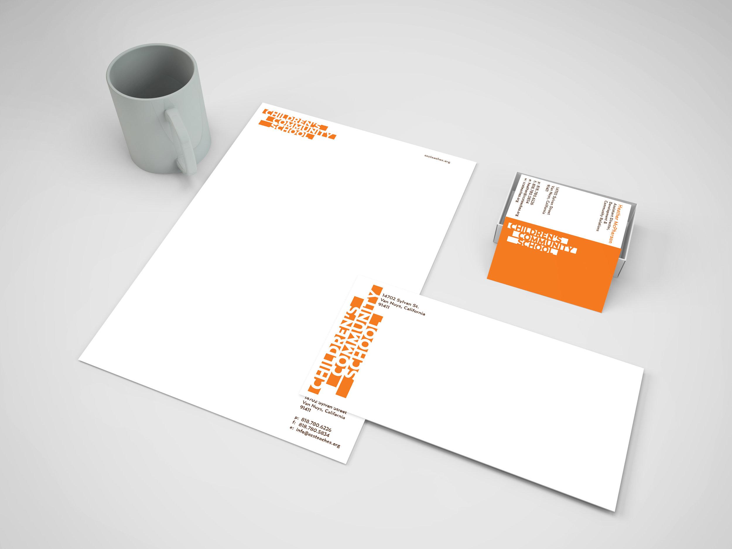 Branding Stationery Mock_CCS.jpg
