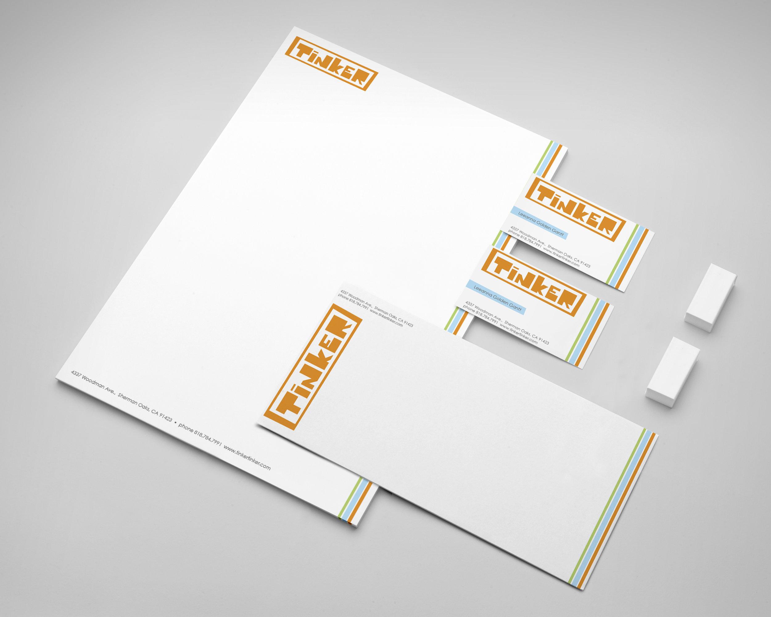 Stationery Mockup Template - TINKER.jpg