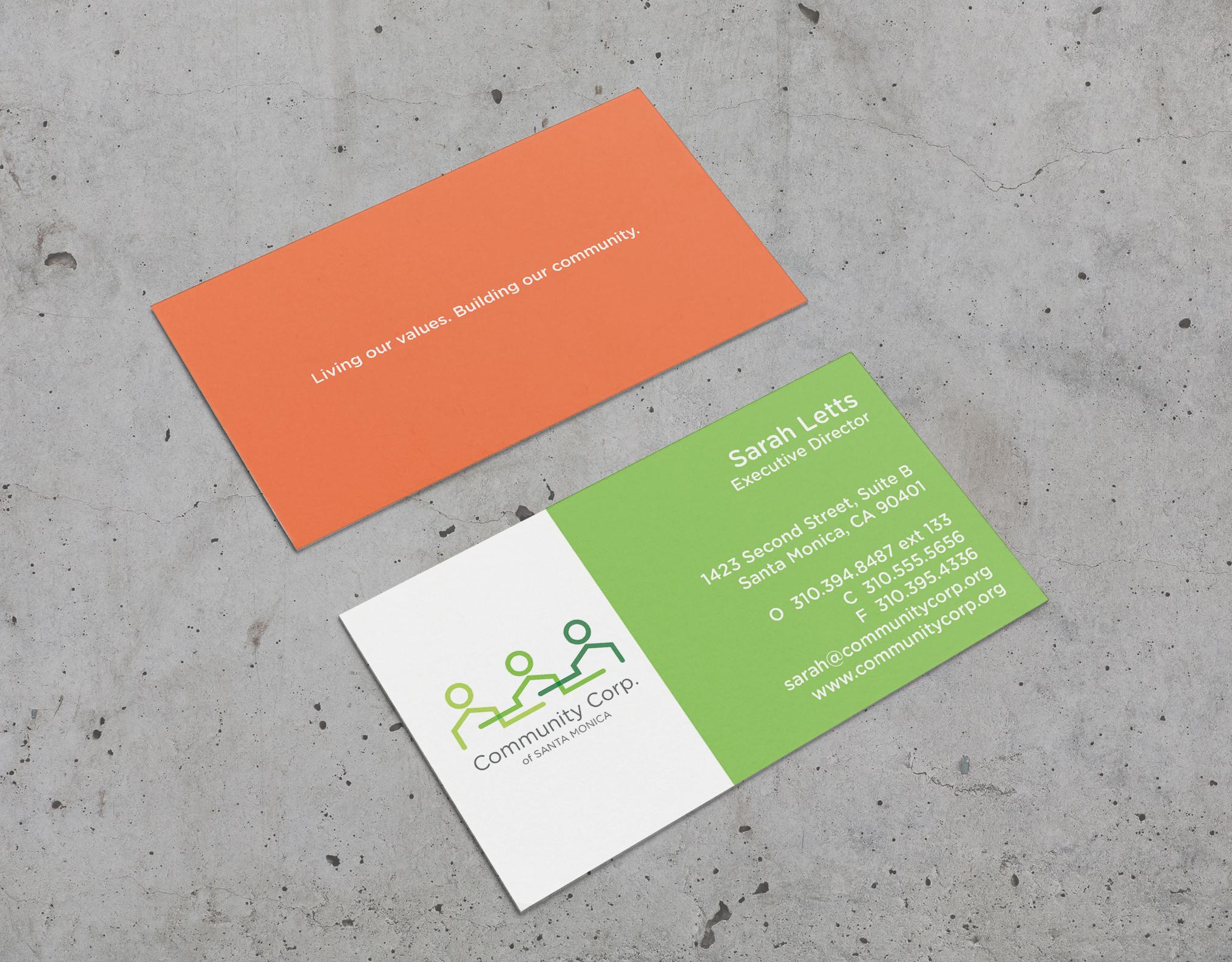 CCSM_cards.jpg