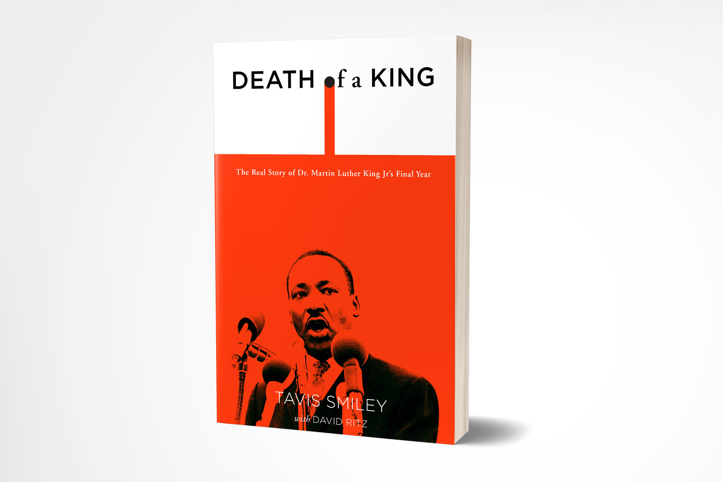 MLK_deathofaking_cover.jpg