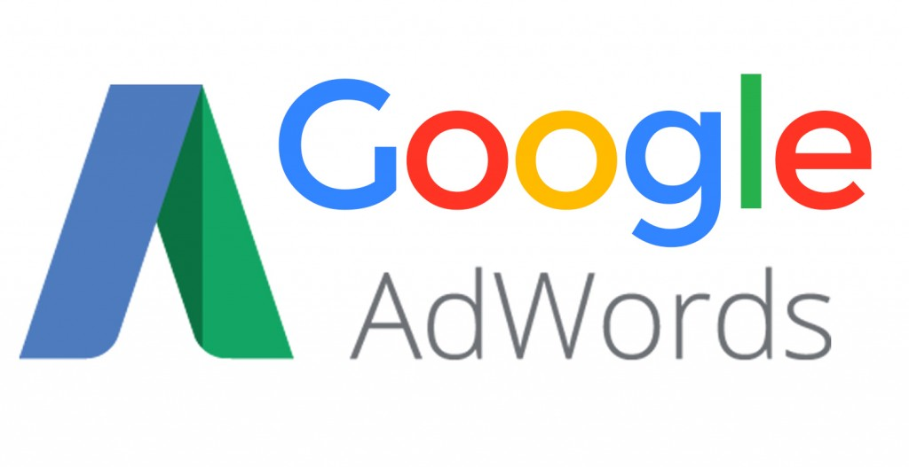 Google Adwords and paid search consulting