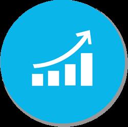 Marketing campaign analysis