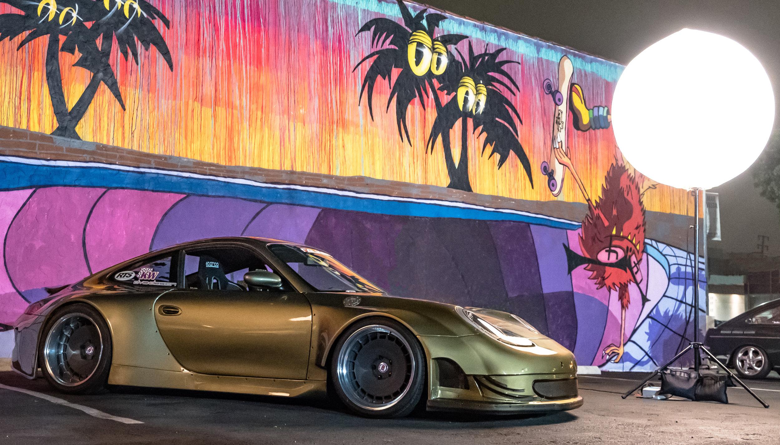 ZackJWilliams_Porsche_911DV8_Side.jpg