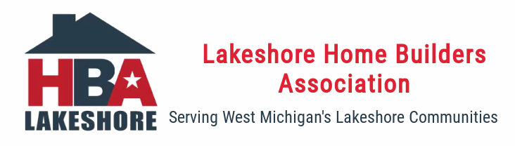 lakeshore-hba-logo-header.png