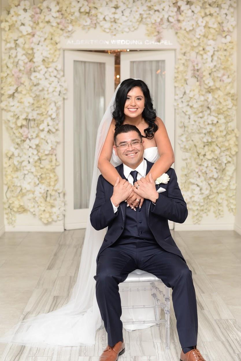 ZAVALA+WEDDING+PIC3.jpg