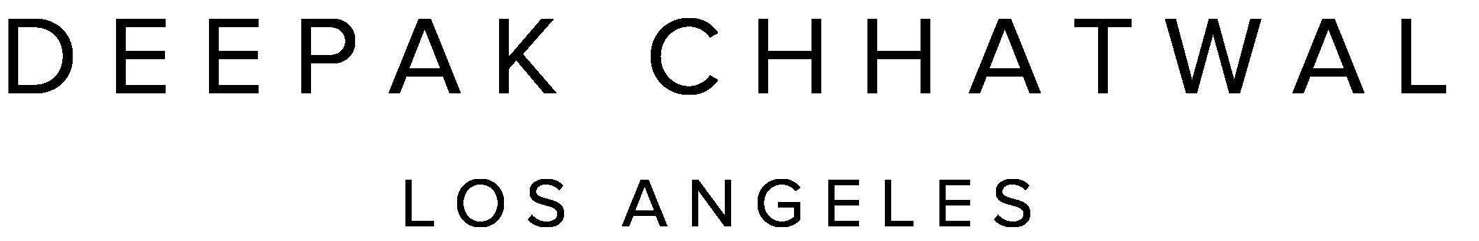 DCLA_Logo_BLack.png
