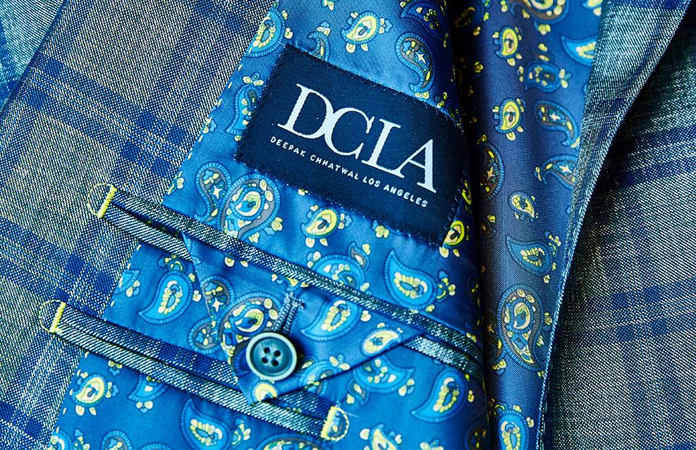 DCLA_G_CARD_1.jpg