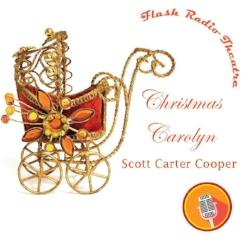 Christmas_Carolyn.jpg