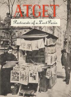 atget-postcards-of-a-lost-paris-3.jpg