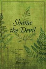 Shame_the_Devil-cover-150.png