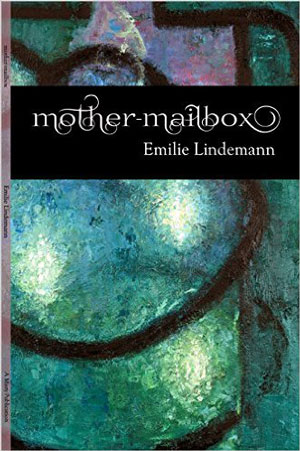mother-mailbox_orig.jpg