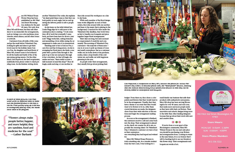 Magazine Design ESP FINAL2.jpg