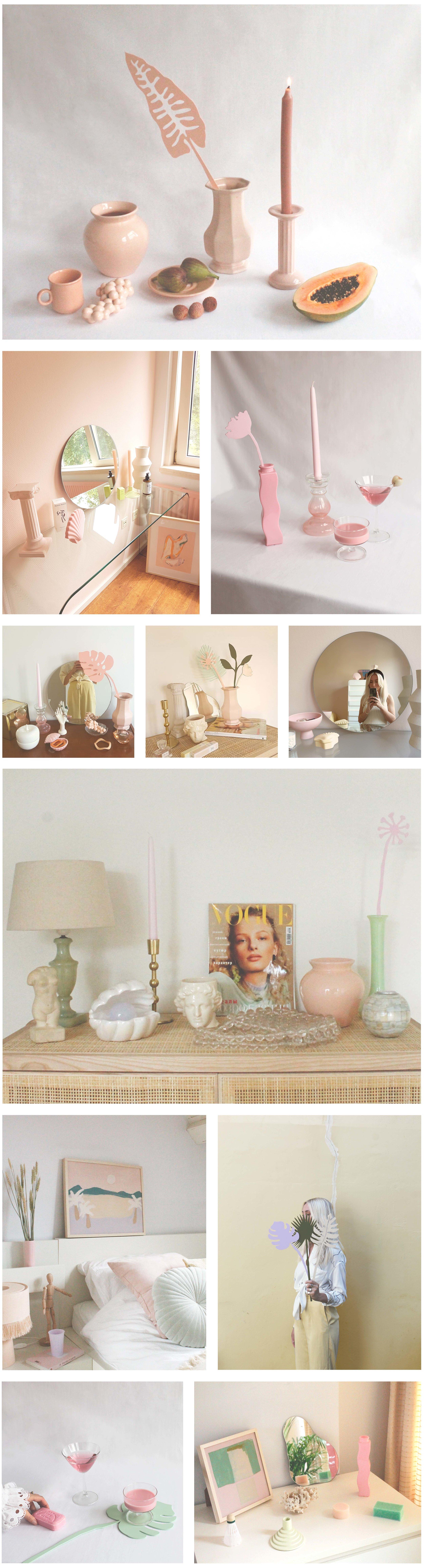 styling page website.jpg