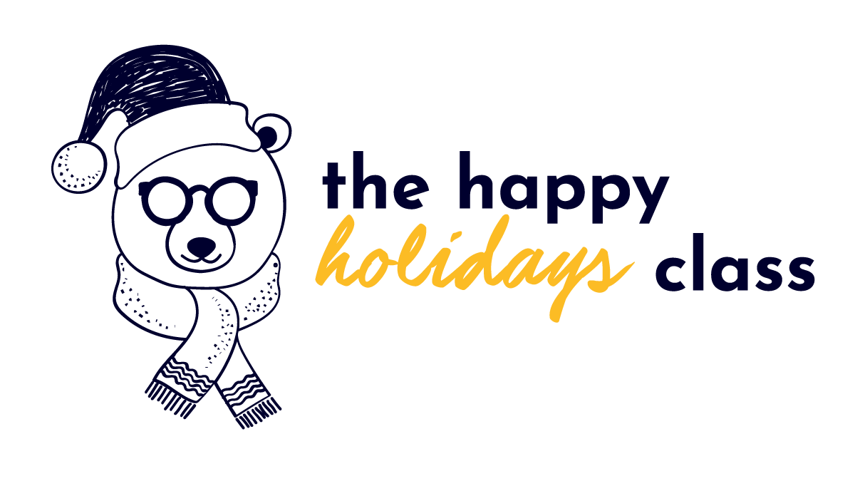 Holiday-Class-Illustrations1.png