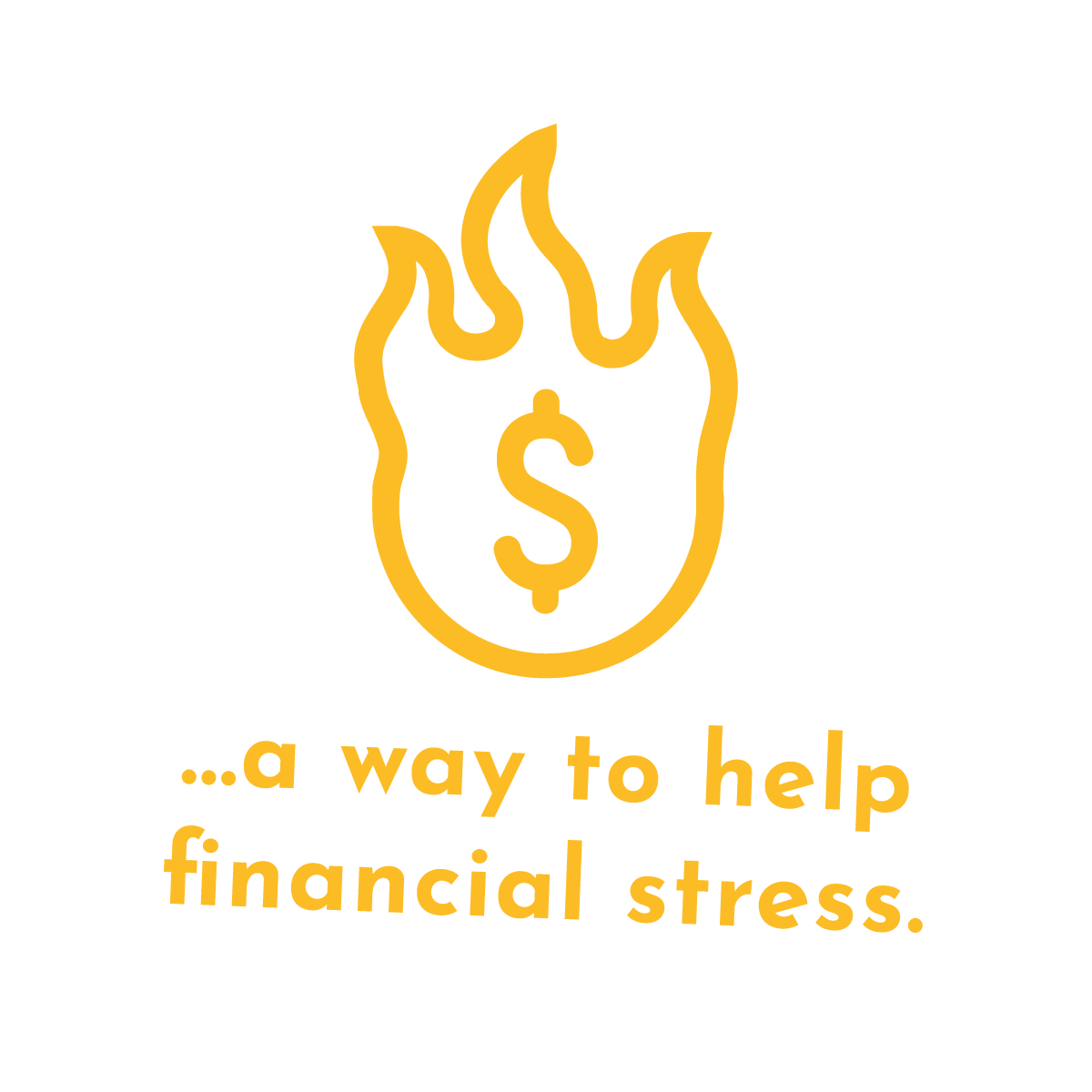 help-financial-stress.png
