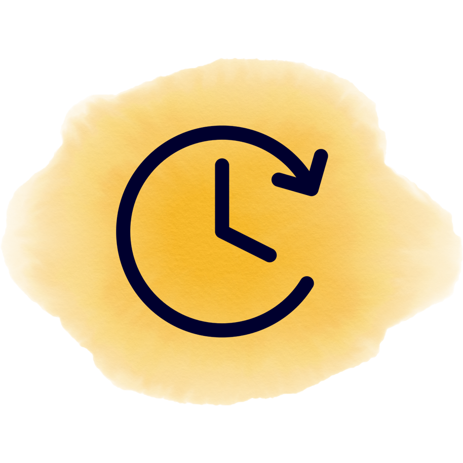 Clock Icon.png