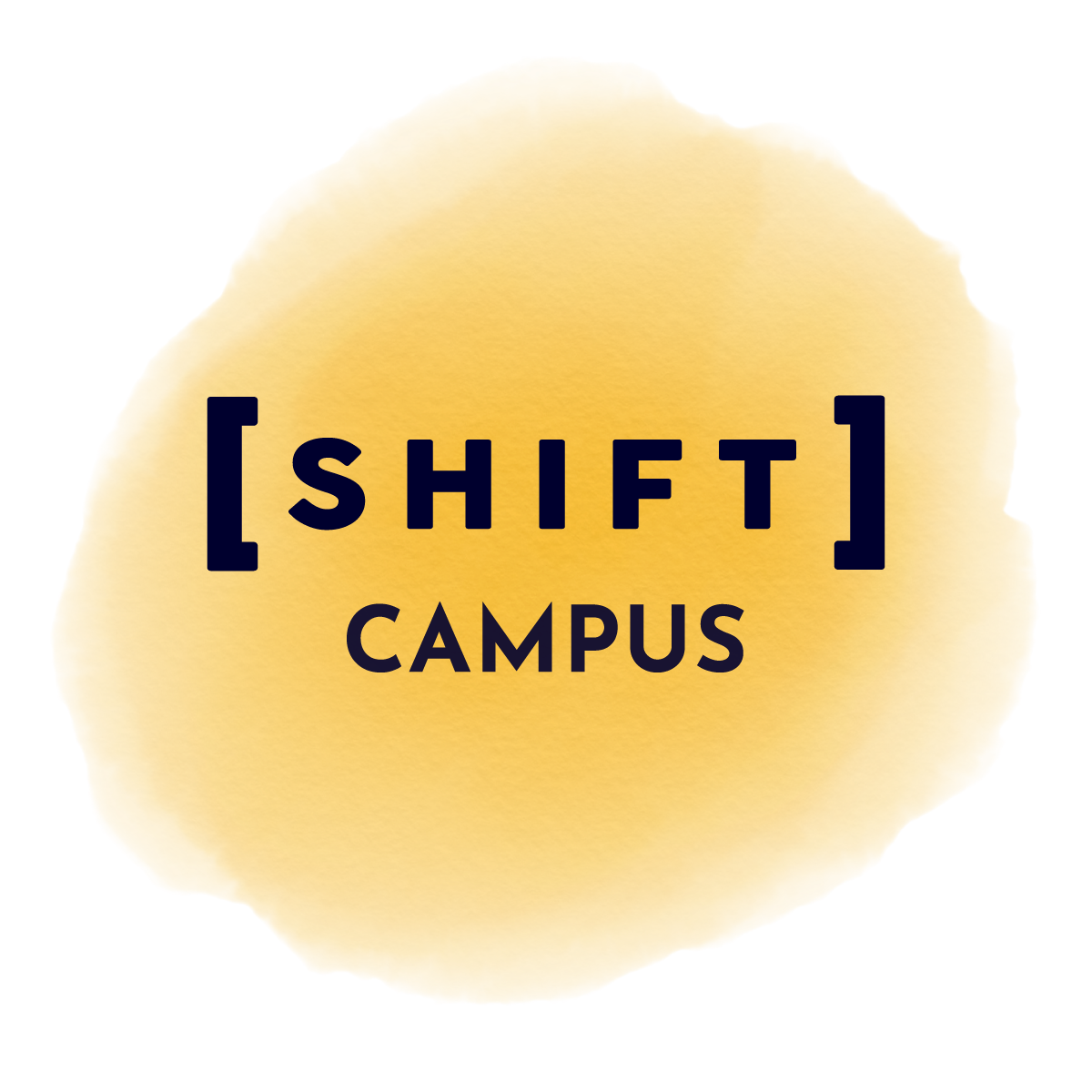 Shift-Campus.png