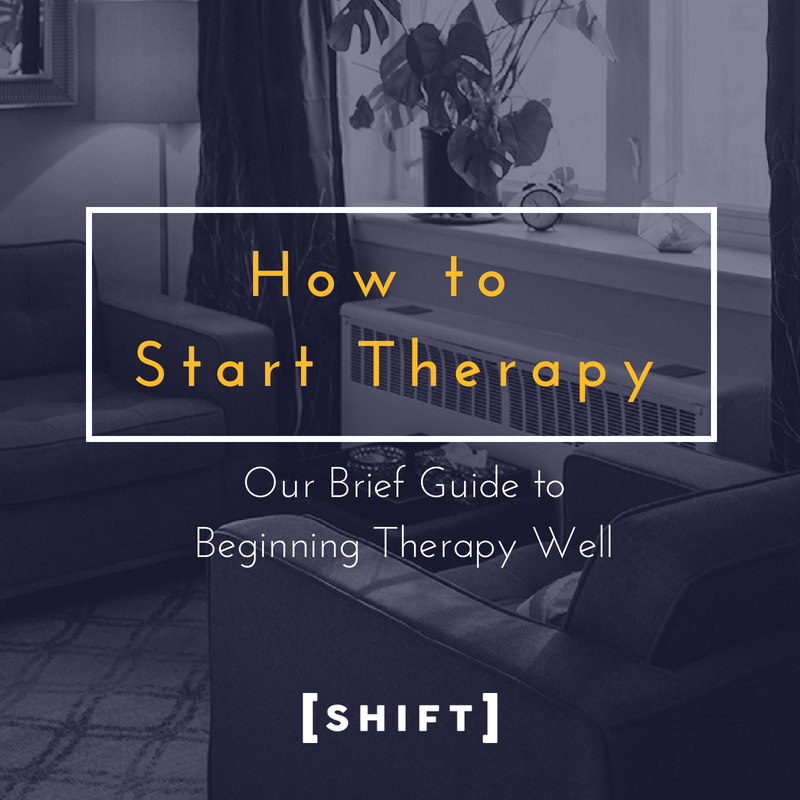 Shift Resource_ How to Start Therapy.png
