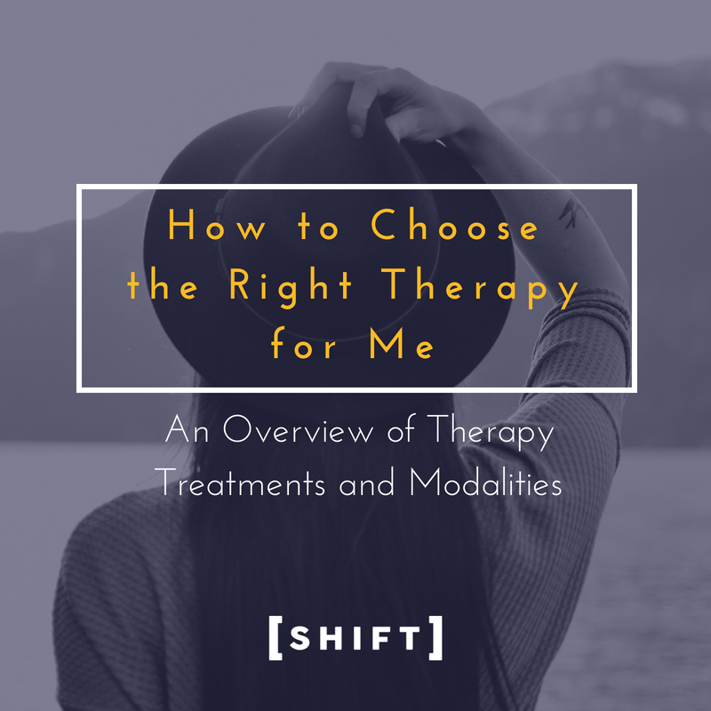 Shift Resource_ How To Choose The Right Therapy For Me.png