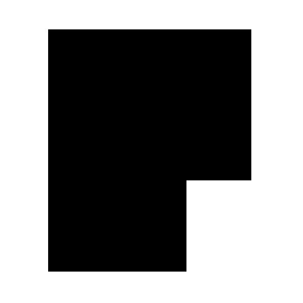 noun_996350_cc.png
