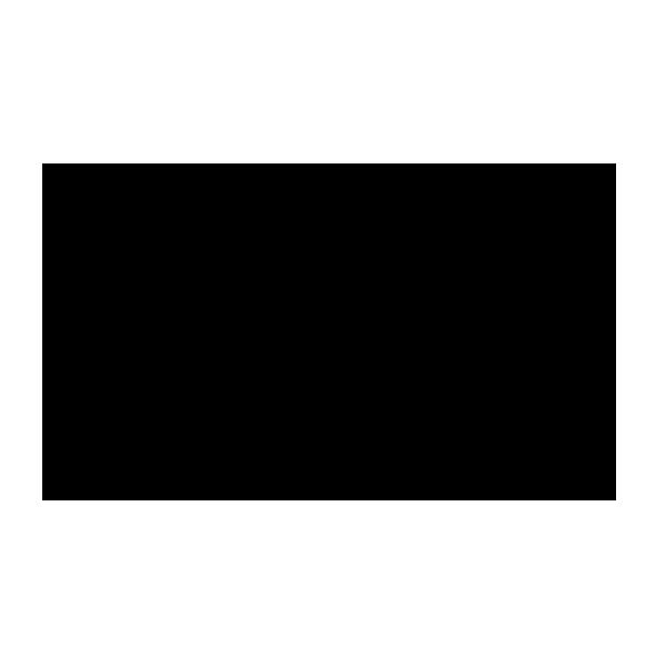 noun_1019874_cc.png