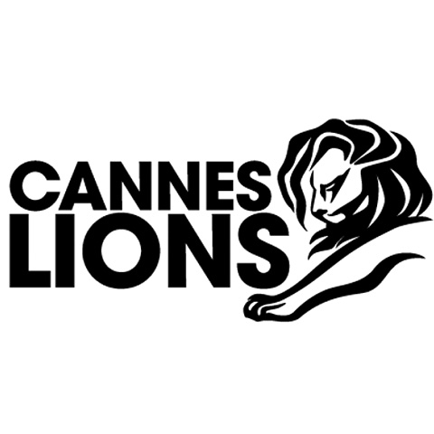 52583_cannes-lions.jpg
