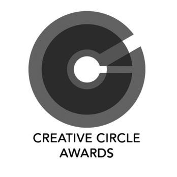 creative_circle.jpeg