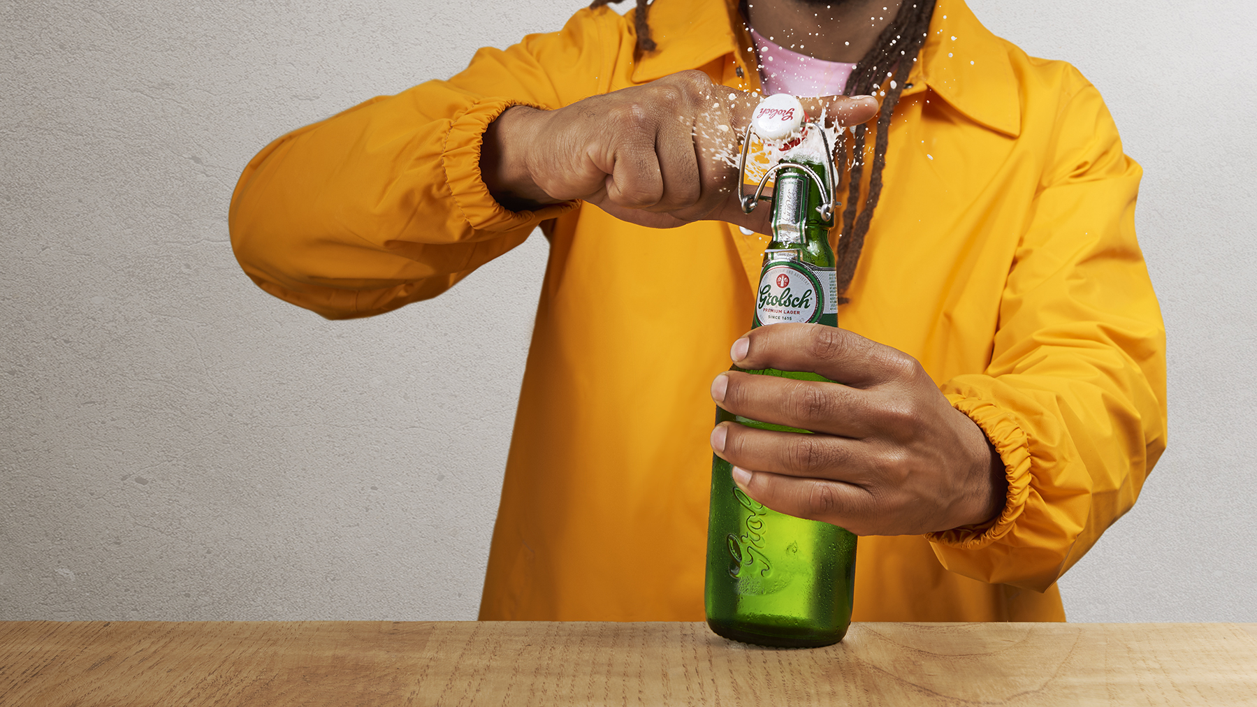 DEF-ENTERTAINER GROLSCH.jpg