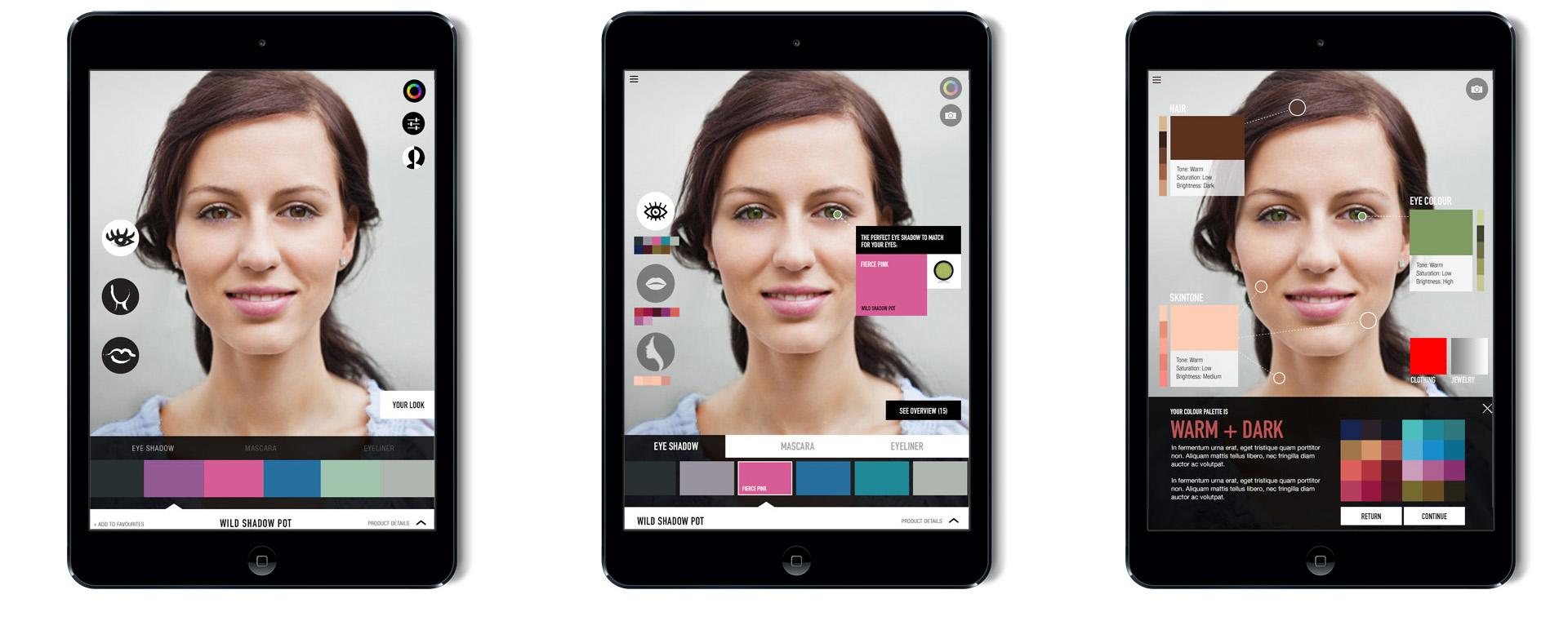 Mini_iPad_mfcarousel.jpg