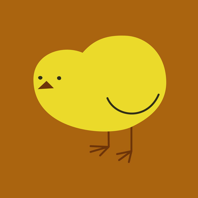 chick-01.jpg