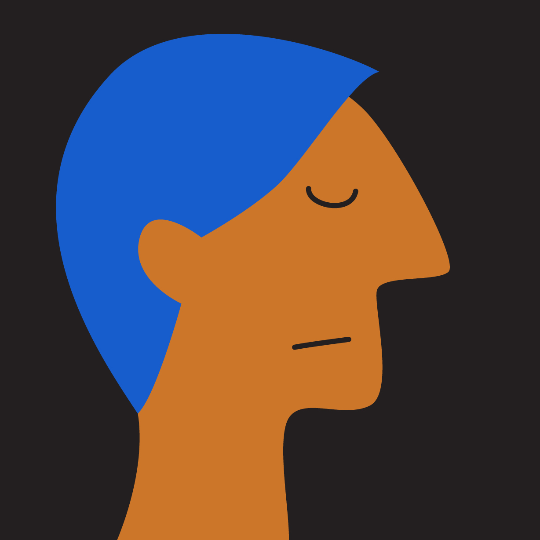 head-01.jpg