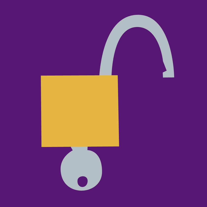 padlock-01.jpg