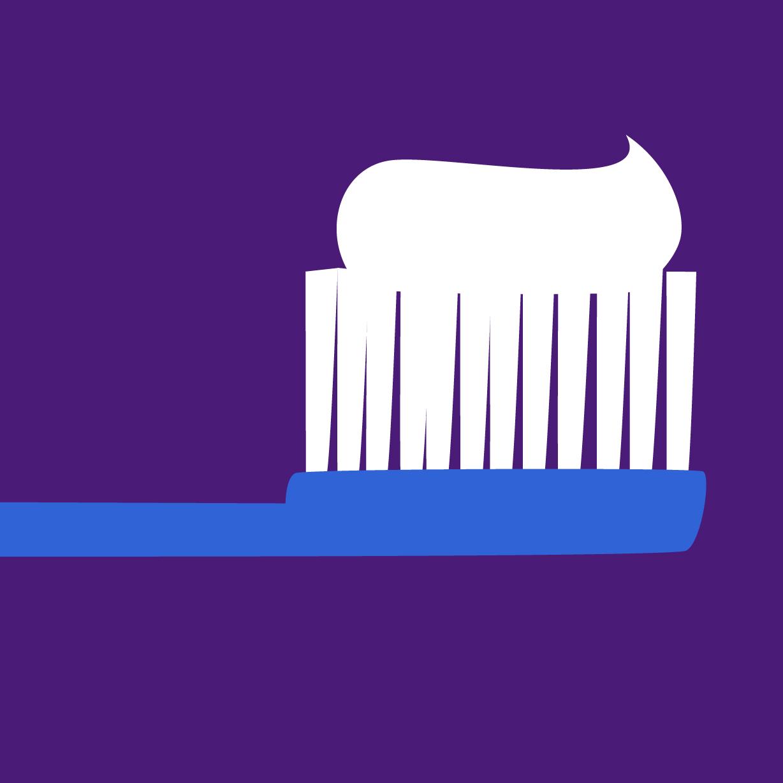 toothpaste-01.jpg