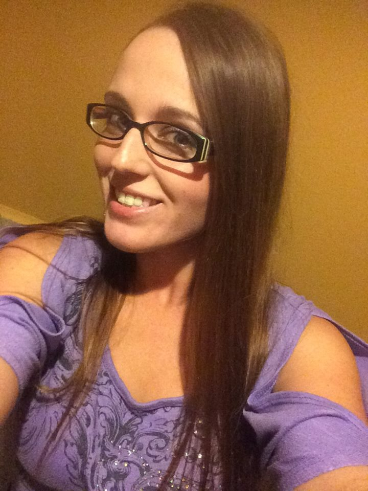 About Kelli Ann - I am 27 years old. Originally from the Philadelphia, Pennsylvania area, I currently reside in Wichita, Kansas. I graduated with a Bachelor's degree in Criminal Justice in 2014. I will be pursuing a Master's degree in Clinical Behavioral Psychology in the near future. I am working on an Associate's degree in Business and Marketing. I love to learn!I have been an artist as long as I can remember. I have always enjoyed drawing, and designing. Sublimating tee shirts was something I fell into because I loved the idea of putting my designs on apparel for the world to wear. Sublimation itself has always fascinated me. I am happy to be able to share my passions with you.In my free time (what free time!?), I enjoy reading, writing, and drawing. I love to read true crime novels, psychology books, and suspenseful, crime fiction. While designing, I can be found watching Wentworth (my all-time favorite show), or The Office (who doesn't love Steve Carell!).