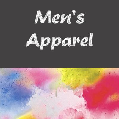 mens apparel.jpg