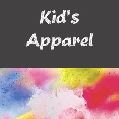 kids apparel.jpg