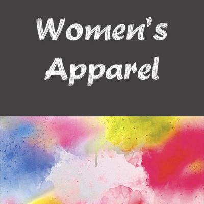 womens apparel.jpg