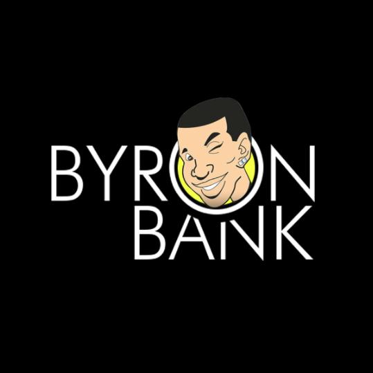byron bank 1000.png