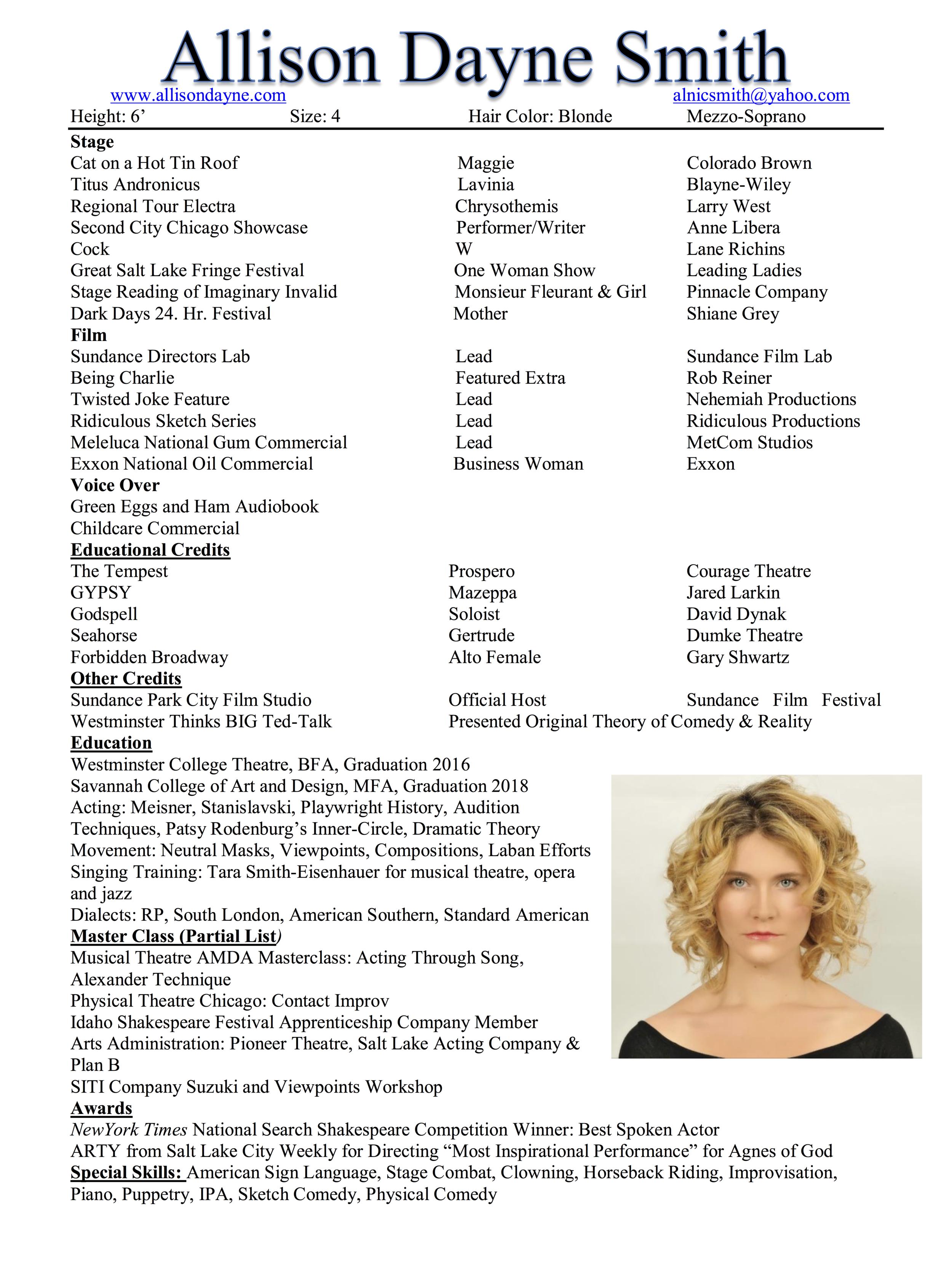 Allison-Dayne-Theater-Resume.png