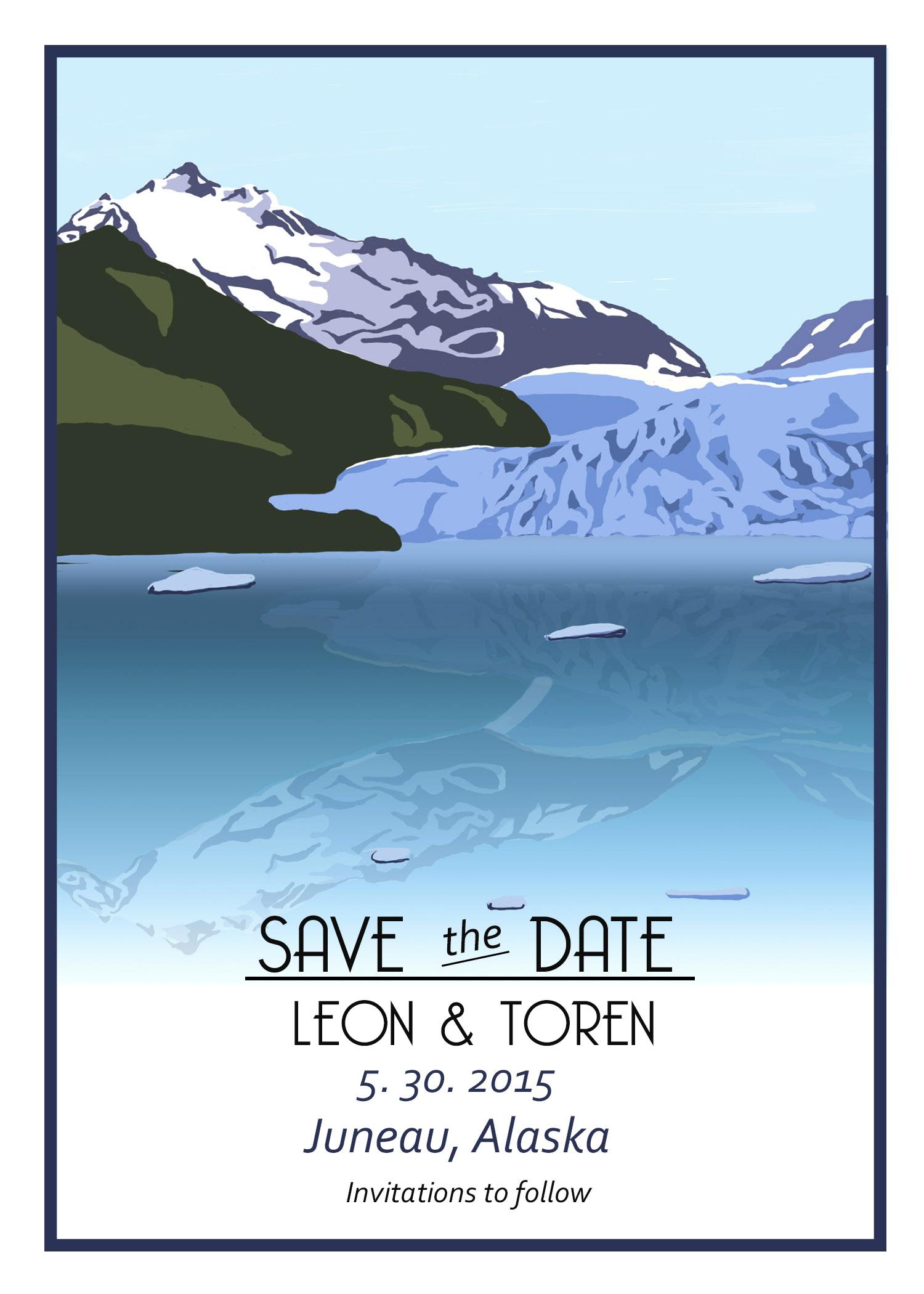 Toren save the date.jpg