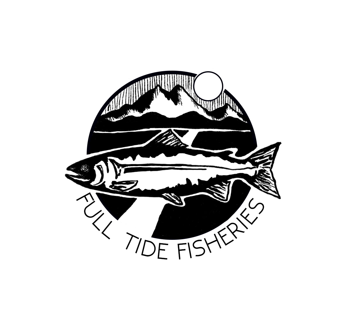 Full Tide Fisheries logo .jpg