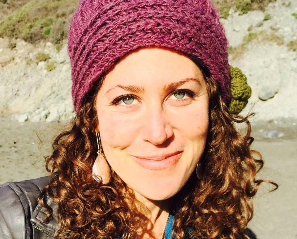 Mia MIriam Cohen color pic.jpg