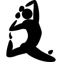 Yoga Image for Moishe House Retreat.jpg