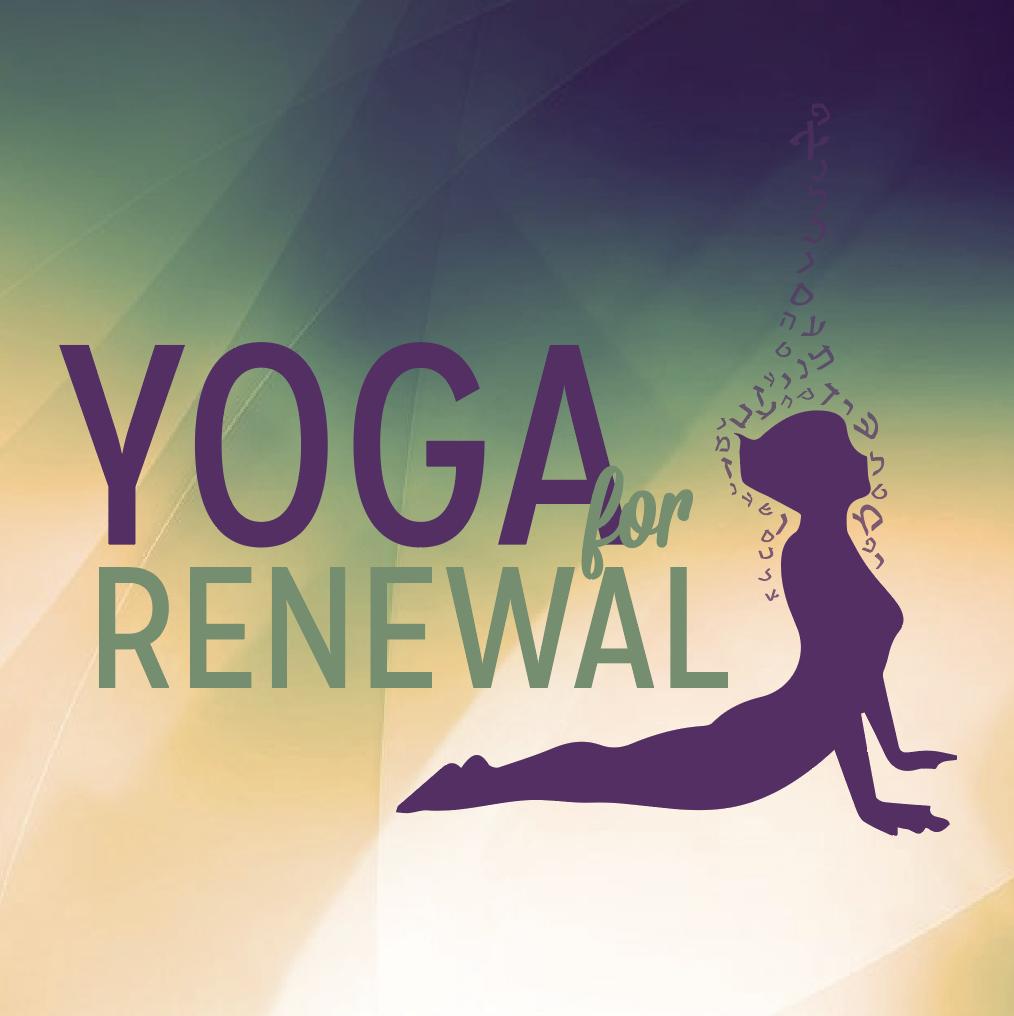 YogaForRenewal18-centered.png