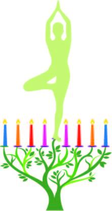 yoga for hanukkah.jpg