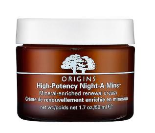 SPLURGE - NIGHT-A-MINS by ORIGINS