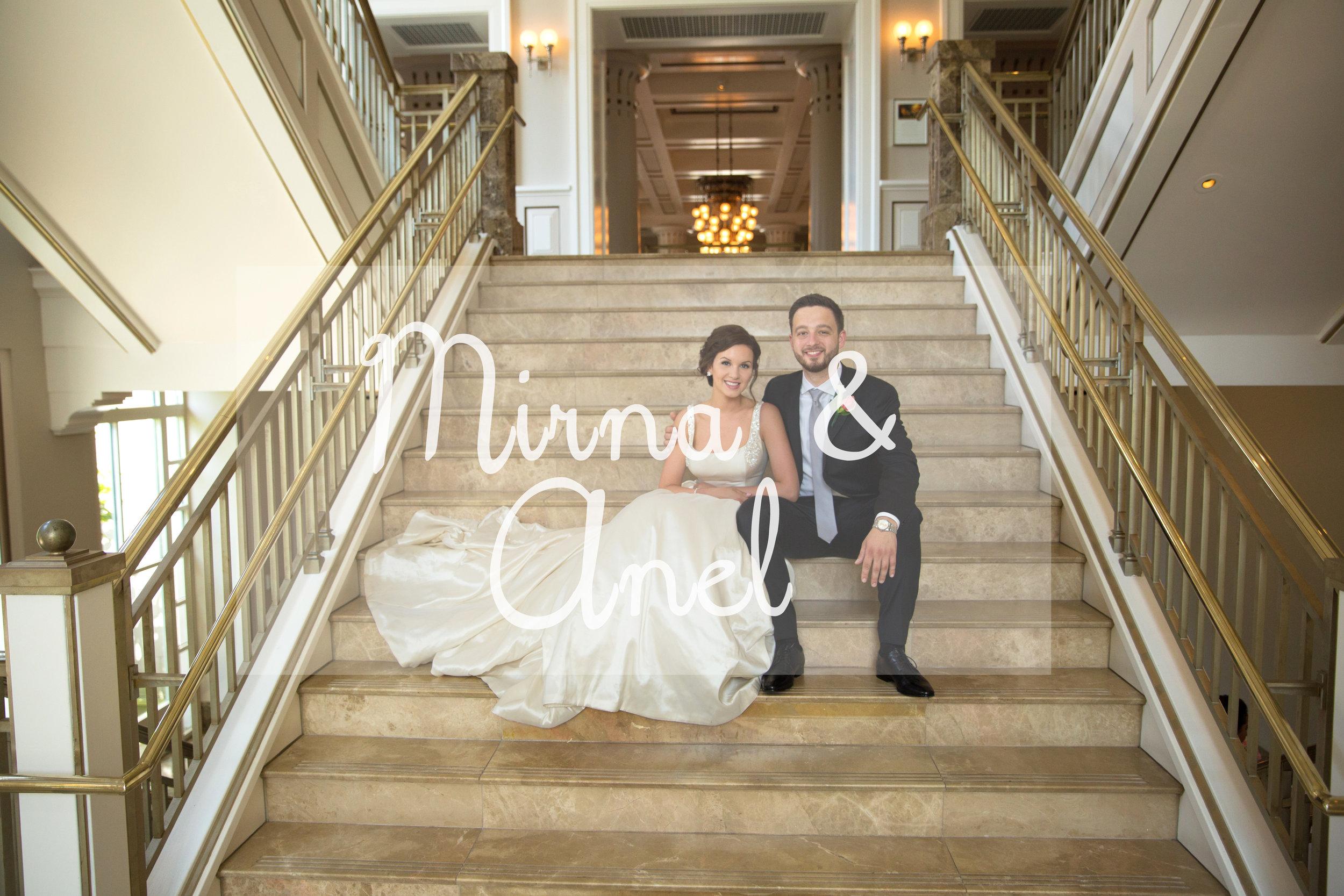 Mirna & Anel Wedding - Chelsea Meadows Photography (122).jpg