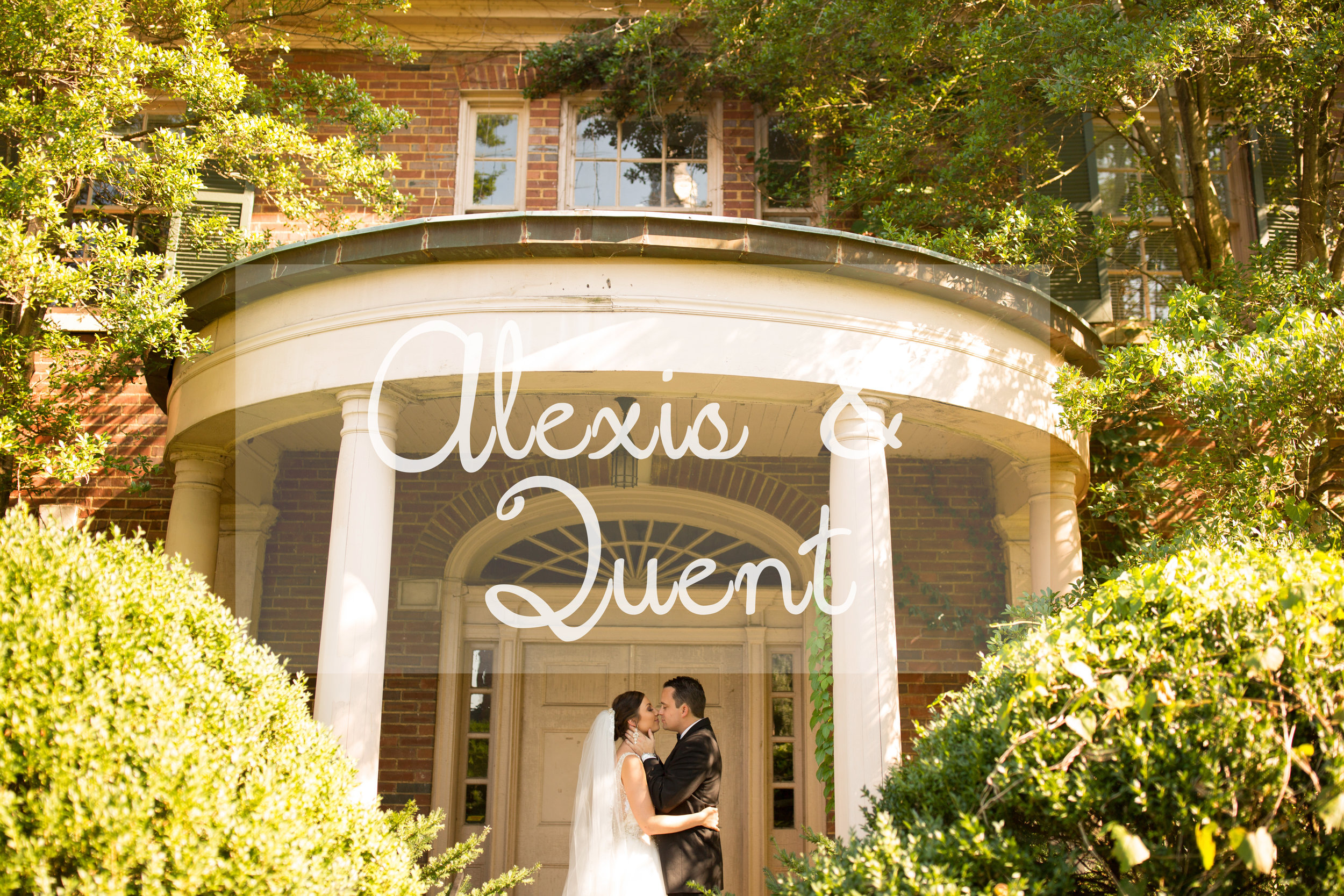 Natterstad Wedding - Chelsea Meadows Wedding Photography (12).jpg
